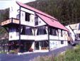 Austing Haus