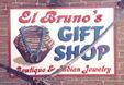 El Bruno's