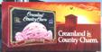 Creamland